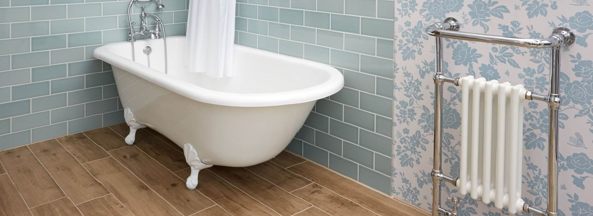 Alternative Tiles - Specialist Suppliers Of Wall And Floor Tiles, Particularly Victorian Floors