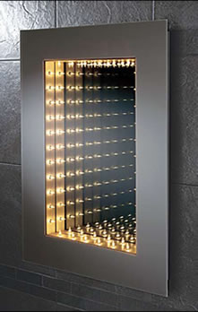 battery powered led bathroom mirror battery powered led bathroom mirror my web value 22613