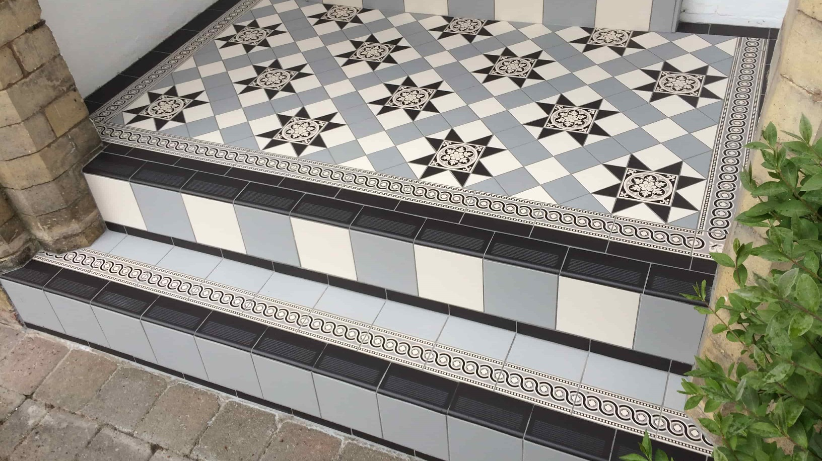 Alternative Tiles Specialist Suppliers Of Wall And Floor Tiles