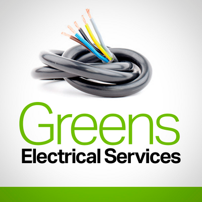 Green's Electrical